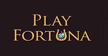 play-fortuna