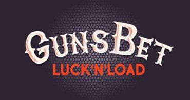 Казино без депозита GunsBet