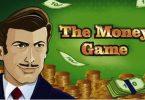Money Game игровой автомат описание