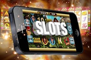 мобильная версия вулкан казино