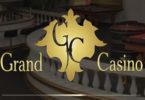 казино гранд 10 бонус