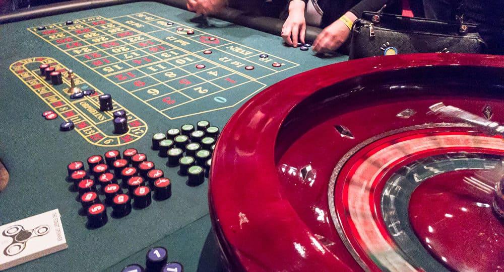 казино грузии онлайн