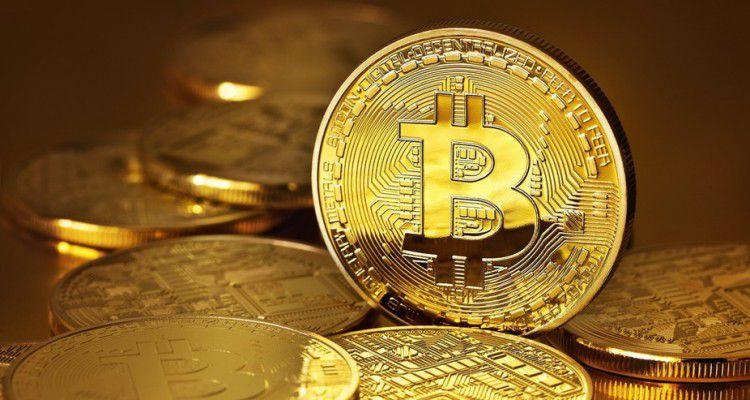 казино на биткоин