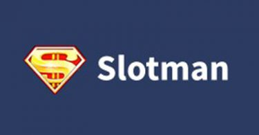 slotman онлайн казино