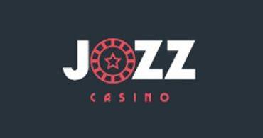 jozz казино